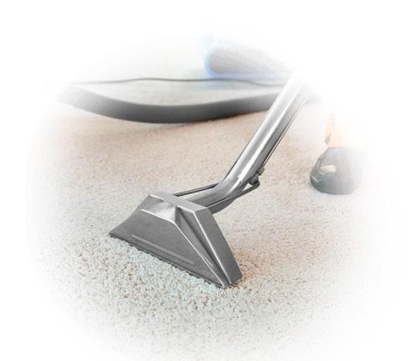 Professional Carpet Cleaning Yeronga